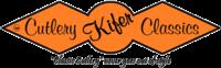 Cutlery Classics Logo